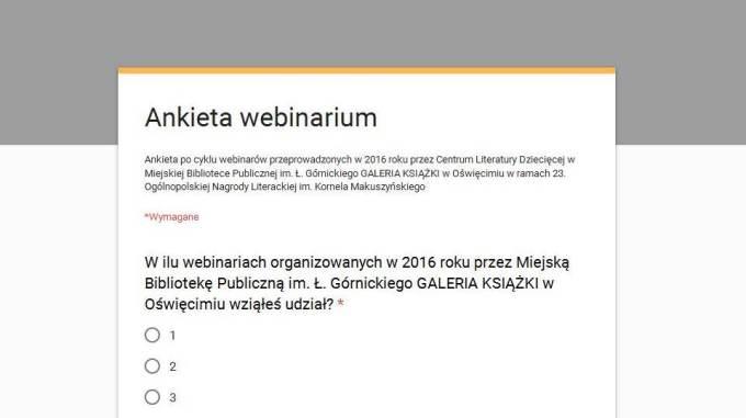 nowy-prezentacja-programu-microsoft-powerpoint3