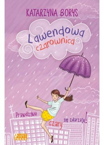 lawendowa-czarownica